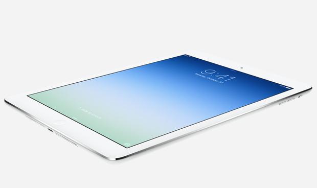 安卓用户应该如何看待ipad air及新ipad mini 高清图片