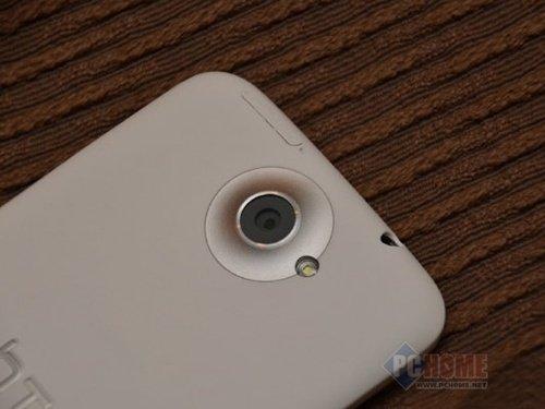 最高支持99连拍 HTC ONE X特价3160