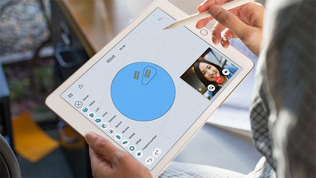 全新iPad Pro 2传闻汇总 这些新特性你还真不知道
