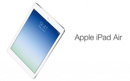 苹果A7处理器详细配置及表现曝光