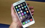 iPhone 6 Plus��ý�������