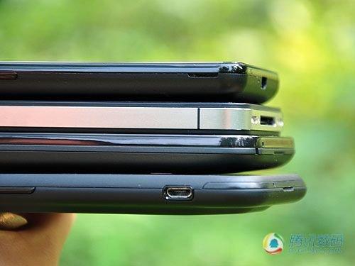 屏幕拍照有待提高 小米手机体验评测
