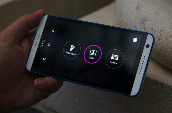 低配HTC Desire 820s或搭载64位MT6572处理器