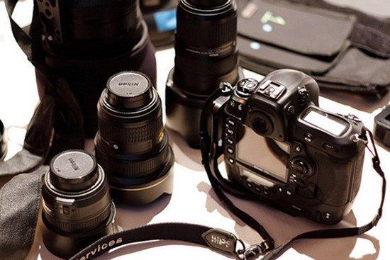 摄影玩家必备 手机/相机上的10大影像<a href='http://www.foioo.com' target='_blank'>配件</a>推荐