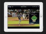 苹果iPad 2疑似宣传视频