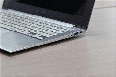 华硕Ultrabook即将发布 起售约5800元