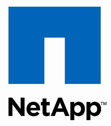 思科携手netapp 发布云计算数据中心架构_数码_腾讯网