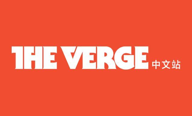 腾讯数码与Vox Media相助推出The Verge中文站