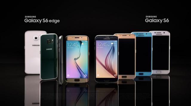 Android手机的危机来临 高端型号卖不动了