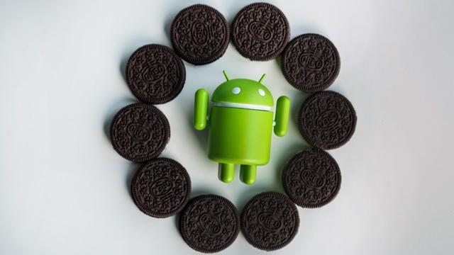 深度解读Android O预览版 这些新功能你未必都知道