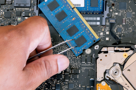 不当冤大头 教你如何为电脑选择合适的RAM