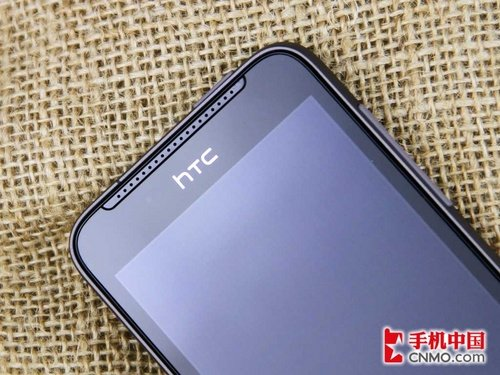 Legend正统继承人 HTC One V真机图赏