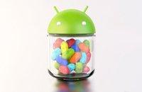 三星Galaxy SII和Note于3月升级至Android4.1.2
