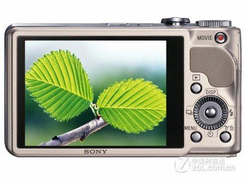 长焦、广角加微距 万能数码相机大推荐