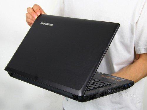 i5芯高配 联想笔记本G480仅售3500元图片
