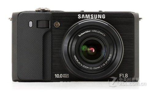 6日相机行情:佳能旗舰G1 X上市5050元