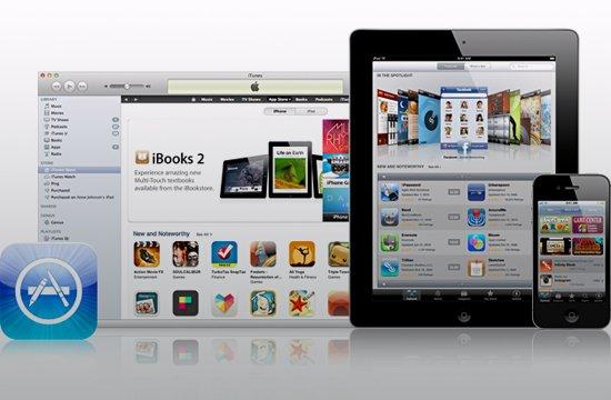 码客Online:App Store应用下载速度过慢如何解决?