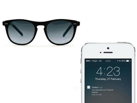 关于物联网未来的10件事:连衣服都有API