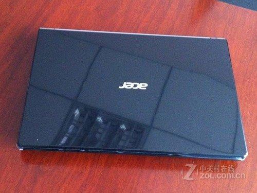26日行情:宏�新机配i5独显售4200元