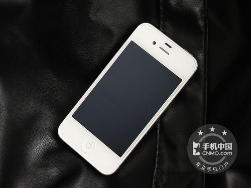 3.5英寸A5双核 苹果iPhone 4S超值热购