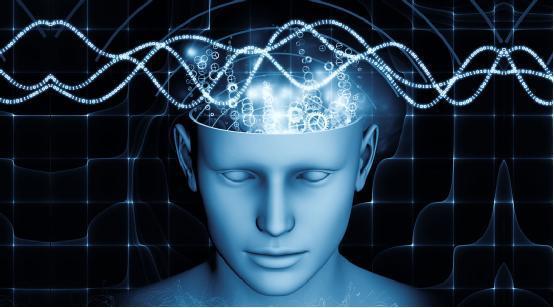 不是科幻片!未来手机将支持脑电波解锁