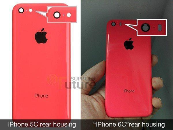 郭明池:今年苹果将不推出4英寸iPhone