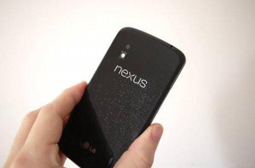 为什么说Android One才是谷歌最重要的新平台