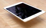 iPad mini 4����