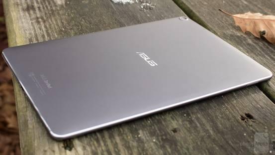 华硕ZenPad 3S 10体验:超高性价比安卓平板