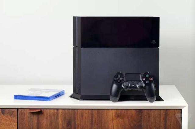 索尼宣布PS Now串流服务将支持PS4 游戏能在PC玩