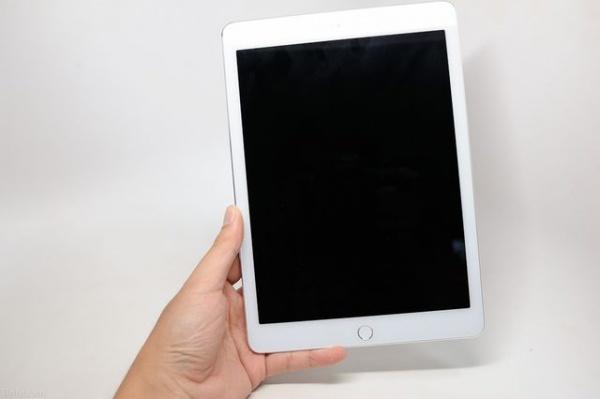 疑似iPad Air 2内存芯片曝光 采用A8处理器