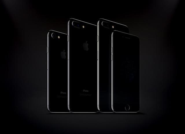 缺设计师吗?4.7寸版iPhone 8外观或将不变