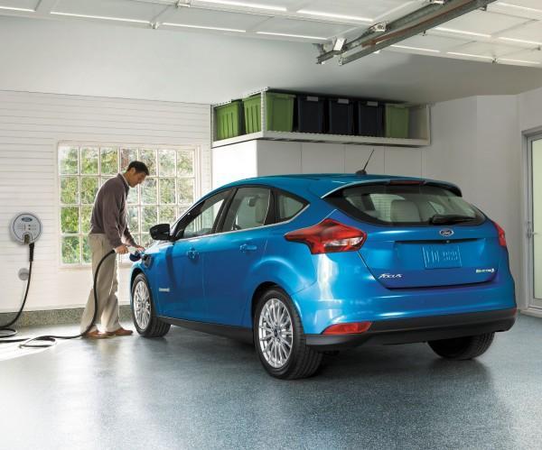 CES趋势分析汽车篇:纯电动越跑越快,概念车脑洞大开