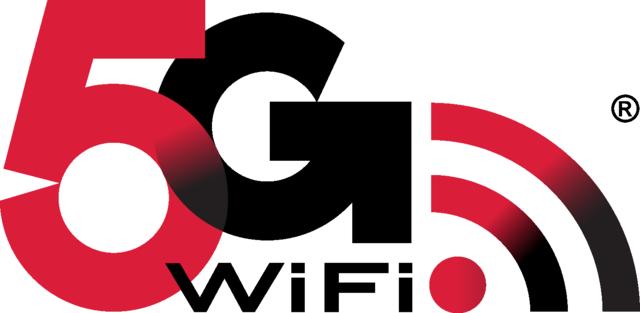 诺基亚与NTT DoCoMo已经开始畅想5G网络