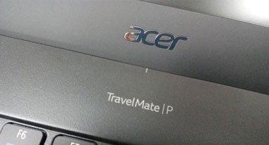 ��碁TravelMate P648���� ��̫�ÿ����Ϻ���
