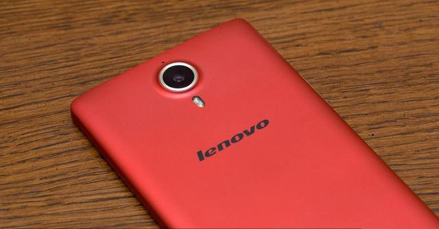 CES手机新品TOP10:曲屏手机/4GB大内存亮点多