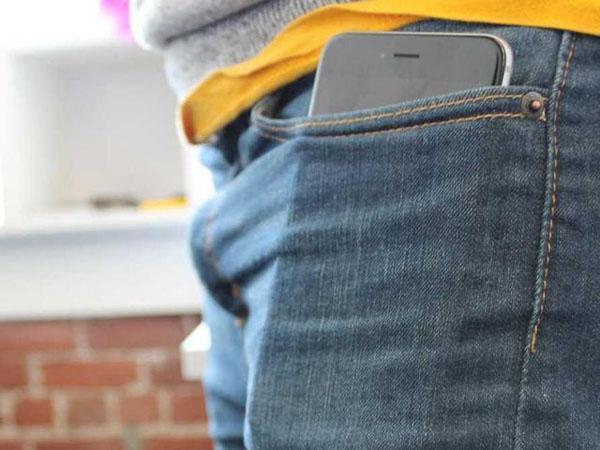 问题真的来了 iPhone 6/6 Plus九大问题汇总