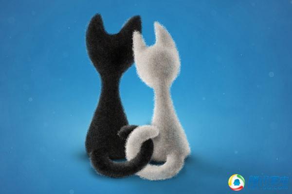 【壁上观】白猫海信和黑猫VST谁能抓到耗子