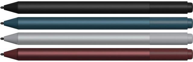 新Surface Pro谍照曝光 微软果然讨厌USB-C