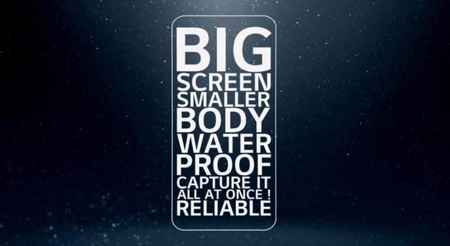 LG G6将增加防水特性 下月MWC大会正式发布