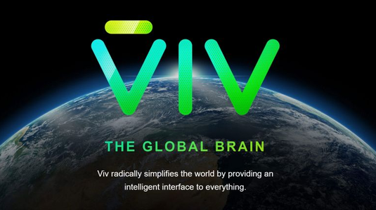 传谷歌要求三星在安卓系统中放弃VIV虚拟助手