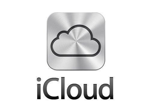 Mac OS Lion将比iOS先获得iCloud升级