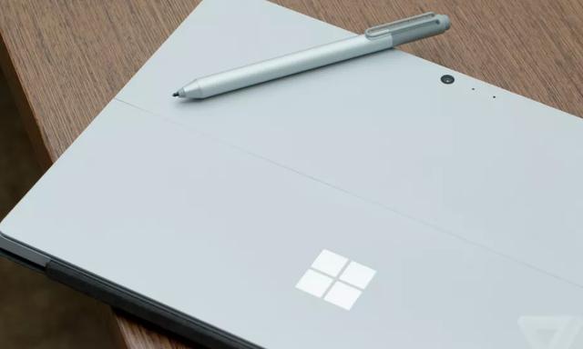 微软准备推出廉价版Surface 挑战Chromebook