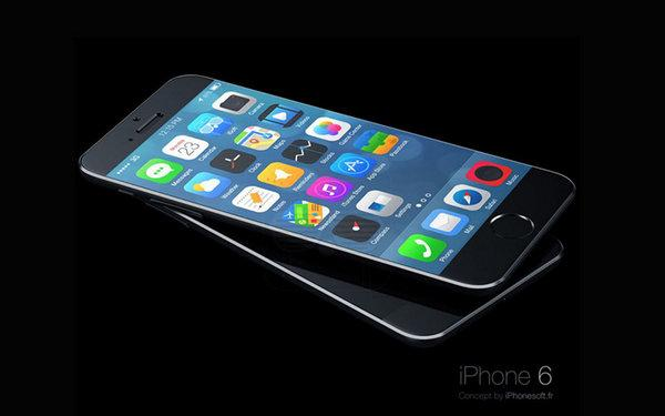 ��5.5��iPhone 6���iPhone Air �����ᱡ