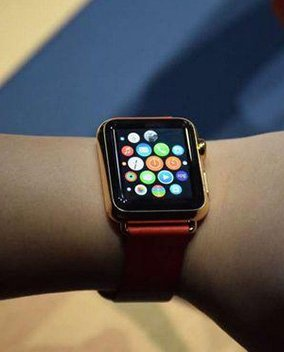 Apple Watch������飺N��ϸ���㶼��֪��