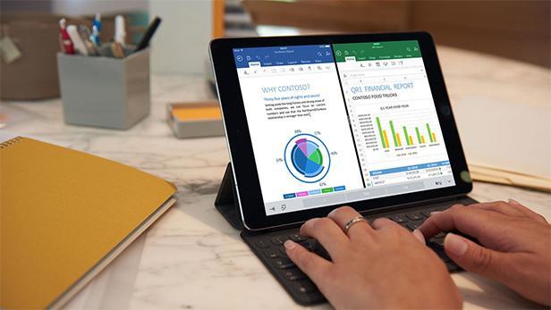 新一代iPad Pro 2传闻汇总 屏幕还会更大吗?