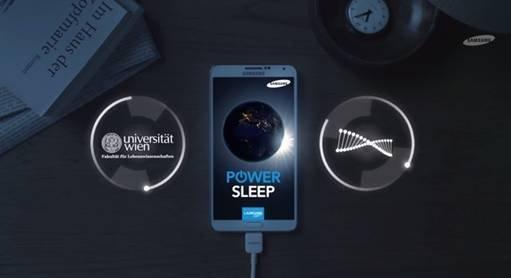 你可能不知道 智能手机还有这10个神奇功能