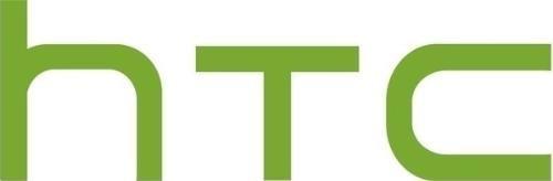 联想欲收购HTC?传谈判已进行2个月