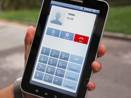 二季度行货手机降价排行 最高下跌1400