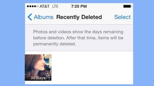 iOS 8系统14个你不知道的隐藏功能
